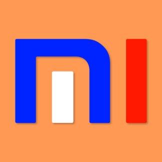 Xiaomi s'implante en France avec une première boutique et un site dédié, c'est officiel