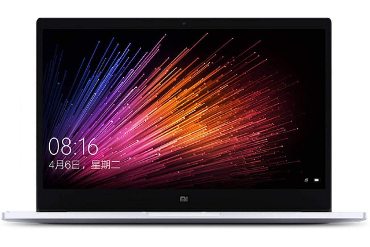 🔥 Bon plan : le laptop Xiaomi Air 12 est disponible à 421 euros sur GearBest