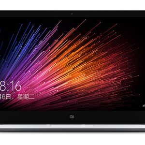 🔥 Bon plan : le Xiaomi Mi Notebook Air 12 est disponible à 419 euros sur GearBest