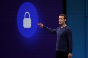 Facebook F8 : un service de Dating, de l'AR et un peu de « privacy »