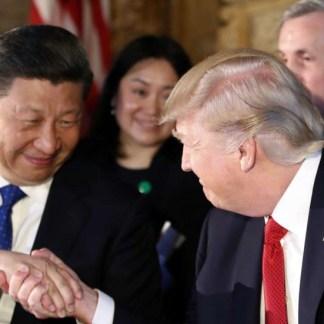 Face à la menace chinoise, les États-Unis veulent être plus autonomes sur les métaux rares