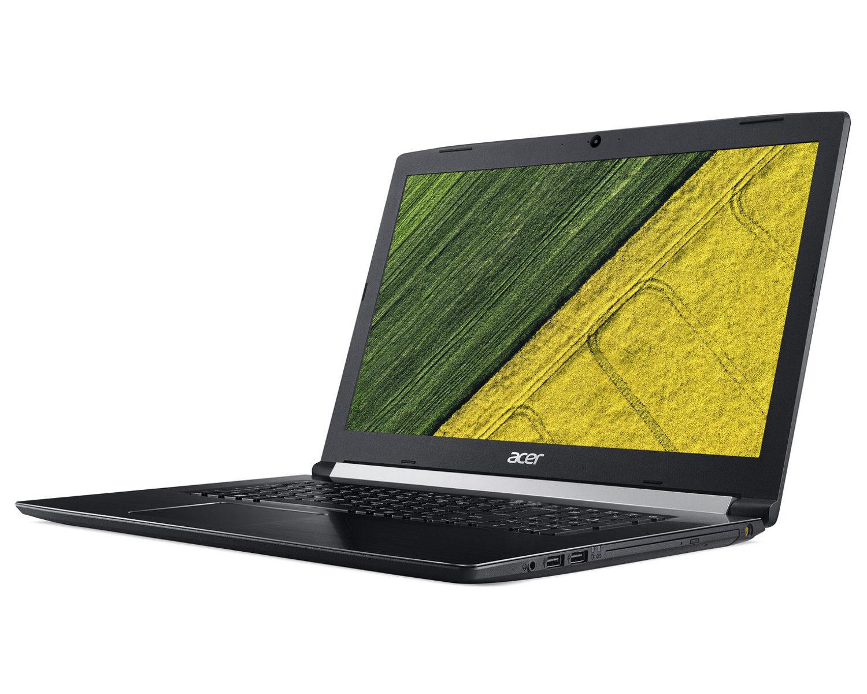 🔥 Bon plan : le laptop Acer Aspire 5 avec i5 8250U et Nvidia MX150 à 699 euros