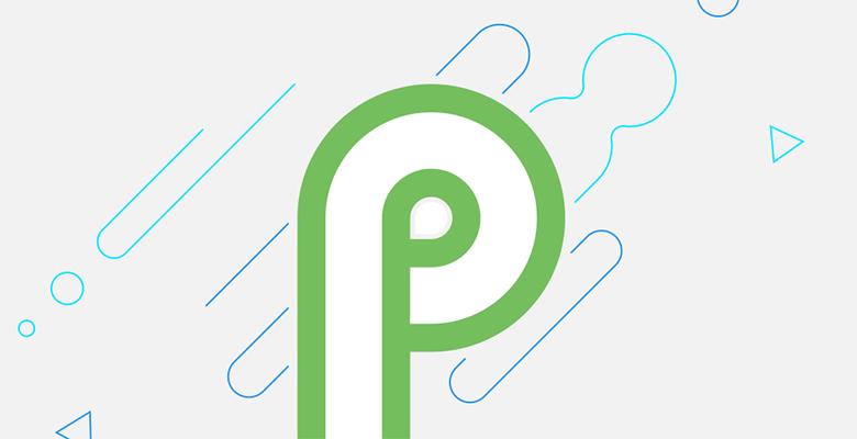 Android P fermera automatiquement les applications plantées