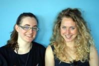 « Prenez la parole»: le message d'une experte Android aux femmes de la Tech