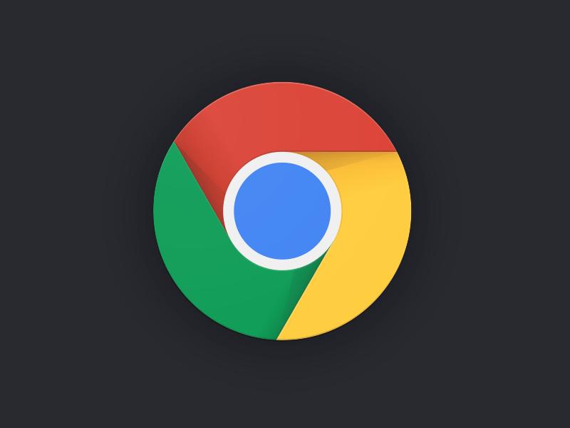 Chrome sur Android téléchargera des articles automatiquement pour la navigation hors ligne