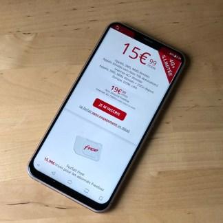 Free Mobile : les forfaits, les fréquences, la couverture… tout savoir sur l'opérateur