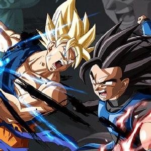 Dragon Ball Legends est maintenant disponible sur le Play Store