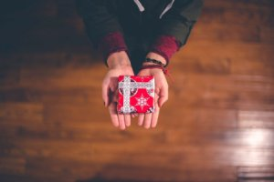 Quels cadeaux offrir pour la fête des mères ? La sélection de la rédaction