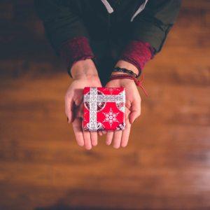 Fête des mères : 12 idées cadeaux tech qui feront toujours plaisir