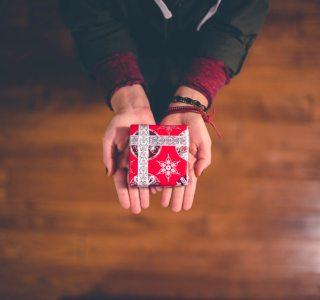 12 idées cadeaux tech pour la fête des pères