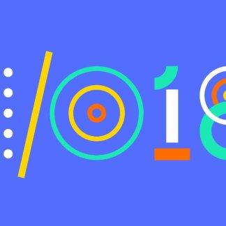 Google I/O 2018 : tout ce que l'on attend de la grande conférence annuelle de Google