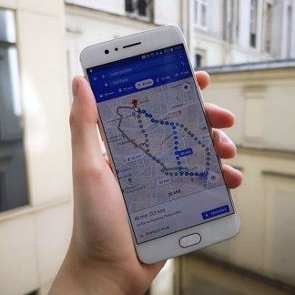 Play Services empêche Google Maps de fonctionner sur les téléphones Huawei et Honor