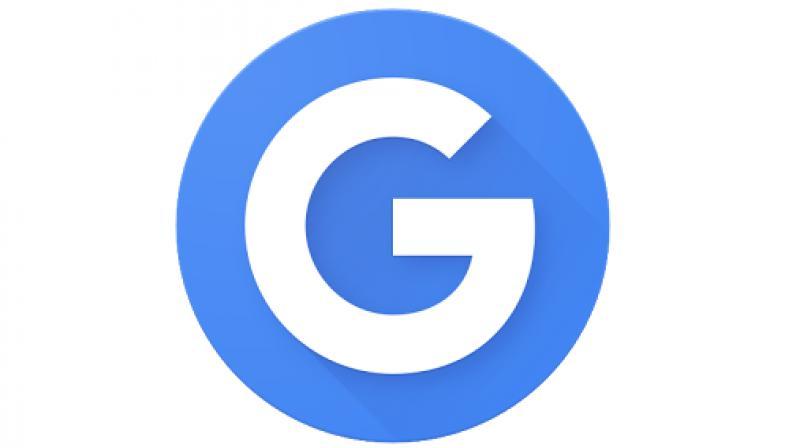 Ironiquement, Google Now Launcher appartient maintenant au passé