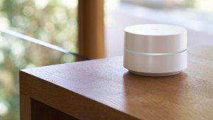 Google lancerait un « Nest Wifi » paré de Google Assistant le 15 octobre