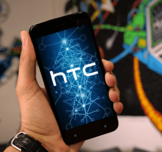 HTC U12 Life : voici la fiche technique supposée du smartphone Android One