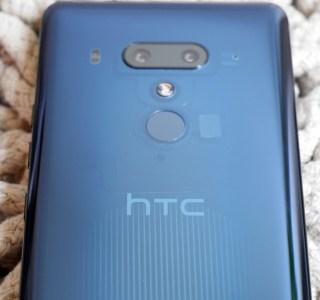 Android 9.0 Pie : HTC dévoile ses premiers smartphones compatibles avec la mise à jour