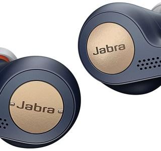 🔥 Bon Plan : les écouteurs Jabra Elite Active Bluetooth 5.0 à 155 euros sur Amazon