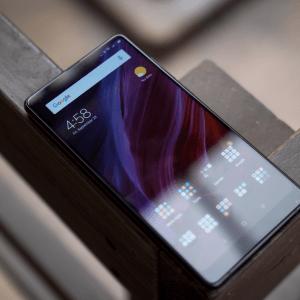 🔥 5 offres Xiaomi sur GearBest : Mi Mix 2 à 300 euros, Mi A1 à 133 euros et Redmi 5 Plus à 146 euros