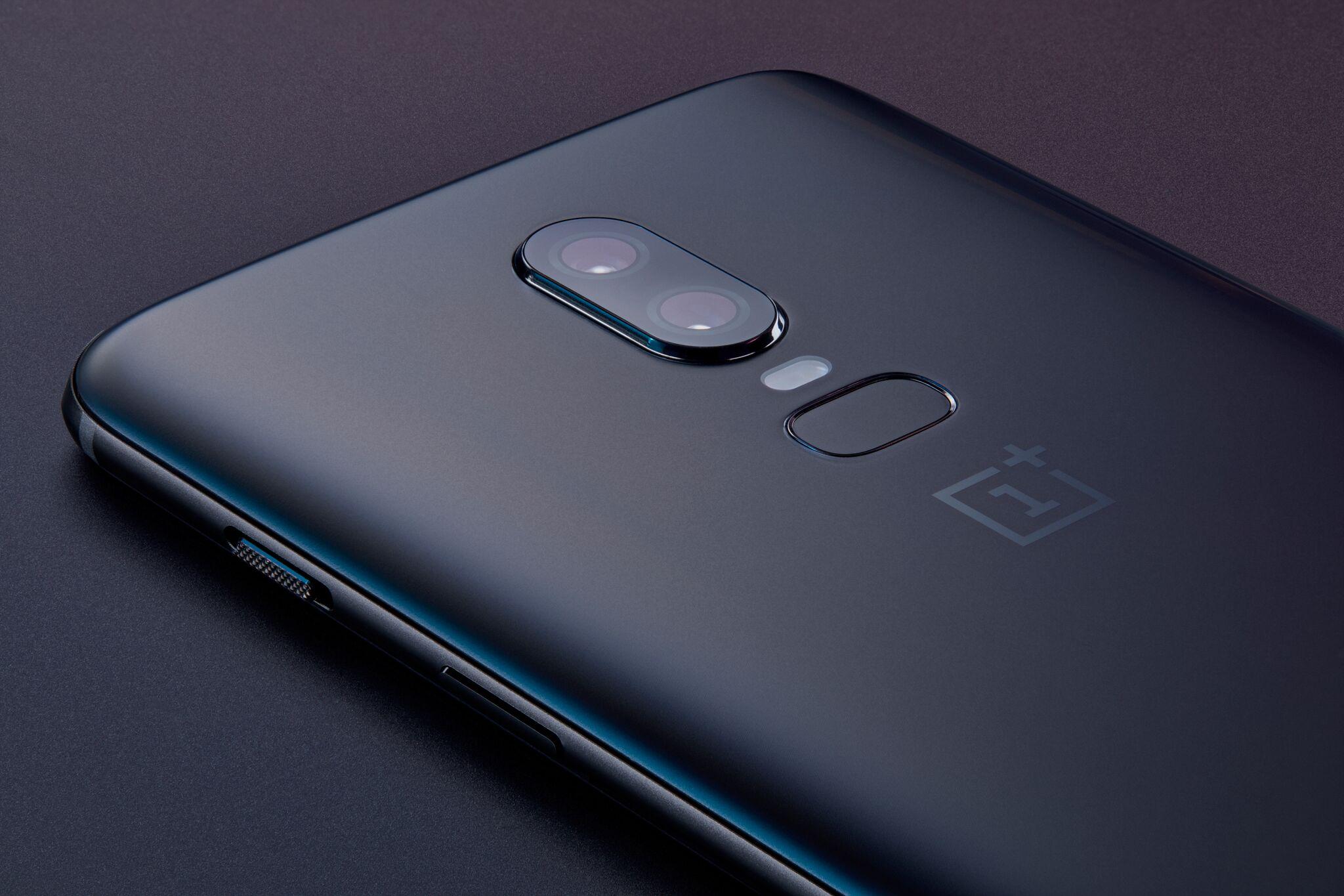 Tech'spresso : prix du Xiaomi Mi Mix 2S, Google lance YouTube Music et OnePlus 6 chez Bouygues