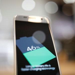 La Quête du Graal des physiciens : un smartphone avec 100 jours d'autonomie