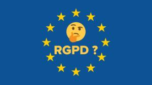 RGPD : le navigateur Brave accuse Google de contourner le règlement