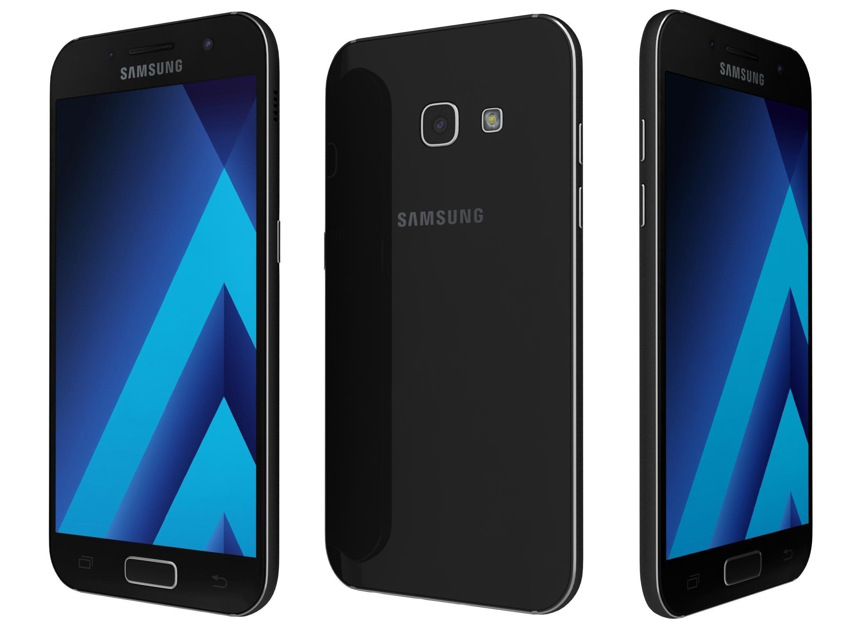 🔥 Bon plan : le Samsung Galaxy A3 2017 est disponible pour 149 euros