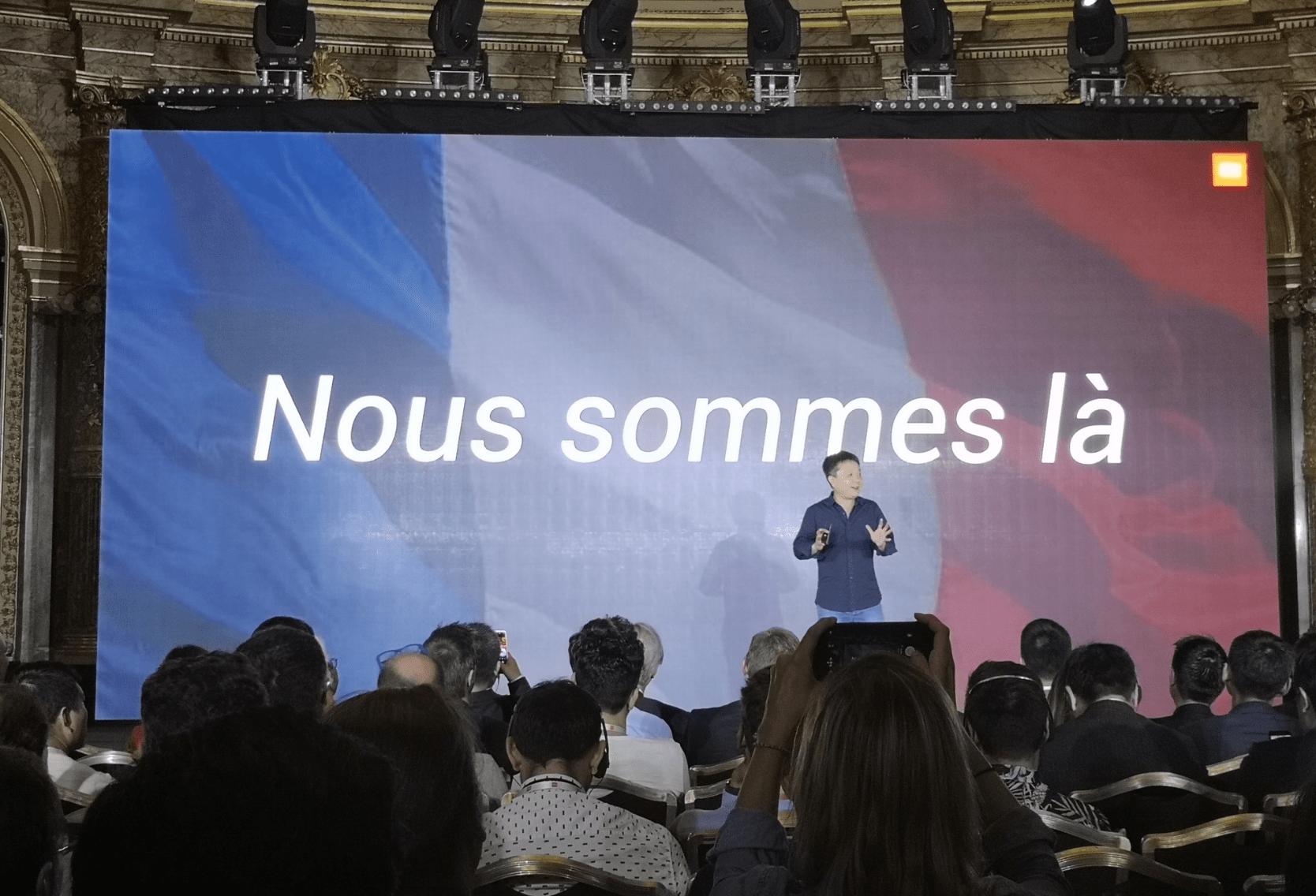 Lancement de Xiaomi en France : toutes les réponses à vos questions