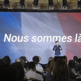 Xiaomi en France, 1 mois après : entre retards, erreurs de communication et bonnes surprises