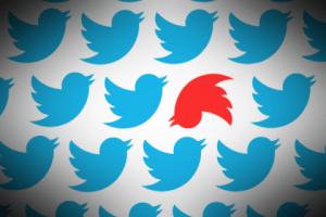Twitter a détecté une faille de sécurité, voici comment changer son mot de passe