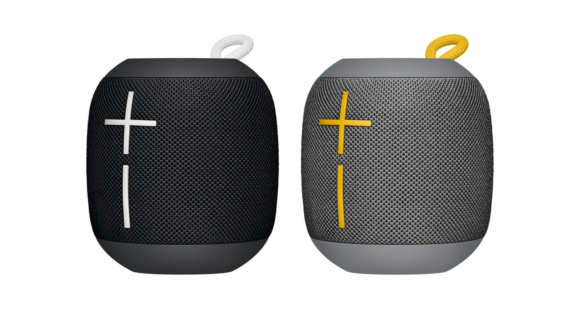 🔥 Bon plan : l'enceinte étanche et Bluetooth Ultimate Ears Wonderboom est à 59 euros sur Amazon
