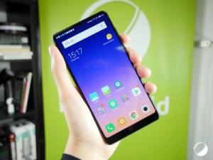 Xiaomi : quid de la garantie et du SAV en France?