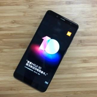 Xiaomi : des milliers de téléphones brickés après le déploiement d'une sécurité «anti-rollback»