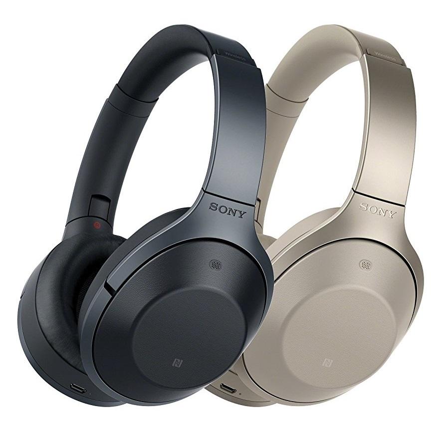🔥 Bon plan : le Sony WH-1000XM2 passe sous la barre des 250 euros