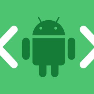 Énorme faille : des milliers de smartphones infectés par une négligence des constructeurs