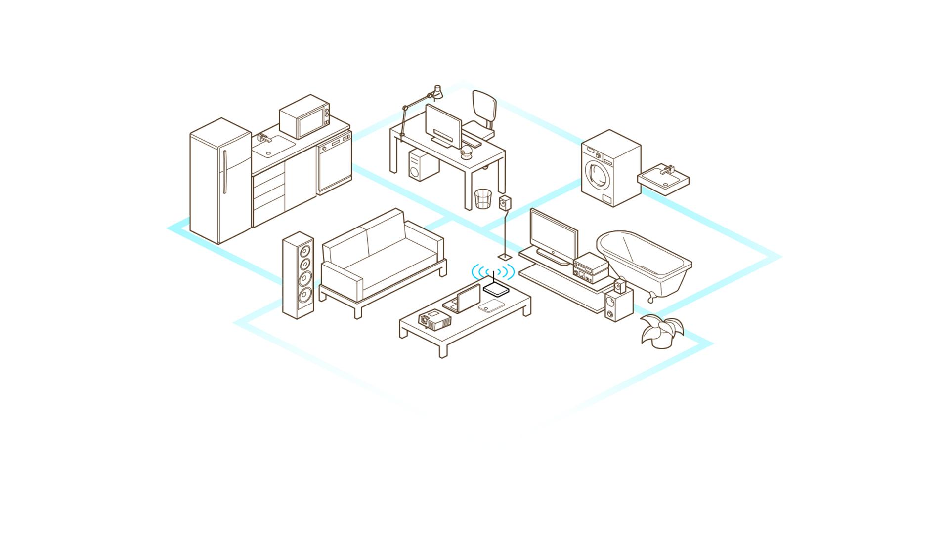 Bien choisir ses objets connectés pour garantir sa sécurité