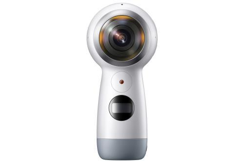 🔥 Bon plan : la Samsung Gear 360 (2017) passe à 99 euros au lieu de 150 euros