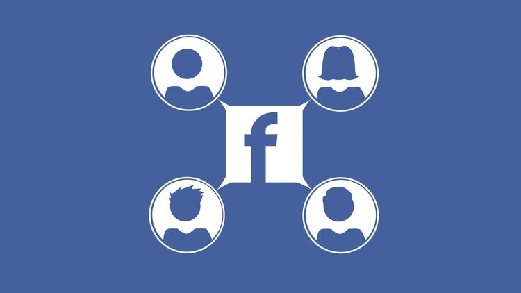 Facebook teste des groupes payants offrant du contenu exclusif