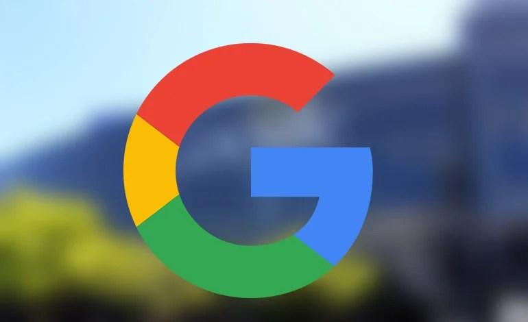 Google : Gmail, Play Store, Drive ou YouTube victimes d'une panne en cours de résolution