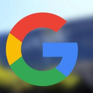 Un grand pouvoir implique de grandes responsabilités : Google se fixe 7 lois pour son IA