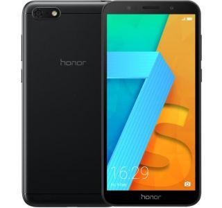 Où acheter le Honor 7s au meilleur prix ? Découvrez toutes les offres