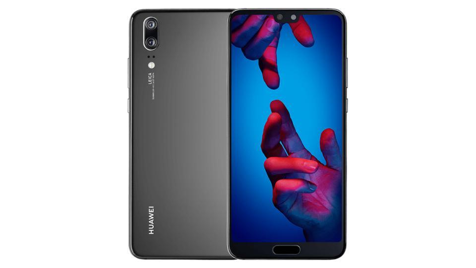 🔥 Black Friday : le prix du Huawei P20 descend à 379 euros sur Amazon