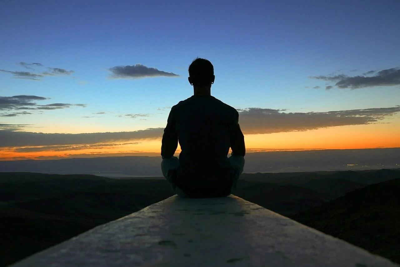 Les meilleures applications de méditation sur Android et iOS pour atteindre la pleine conscience