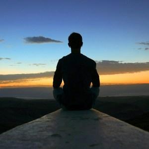 Les meilleures applications de méditation sur Android et iOS