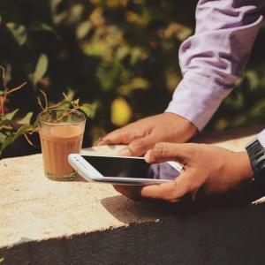 Les ventes de smartphones s'essoufflent, mais 2019 devrait être un nouveau départ