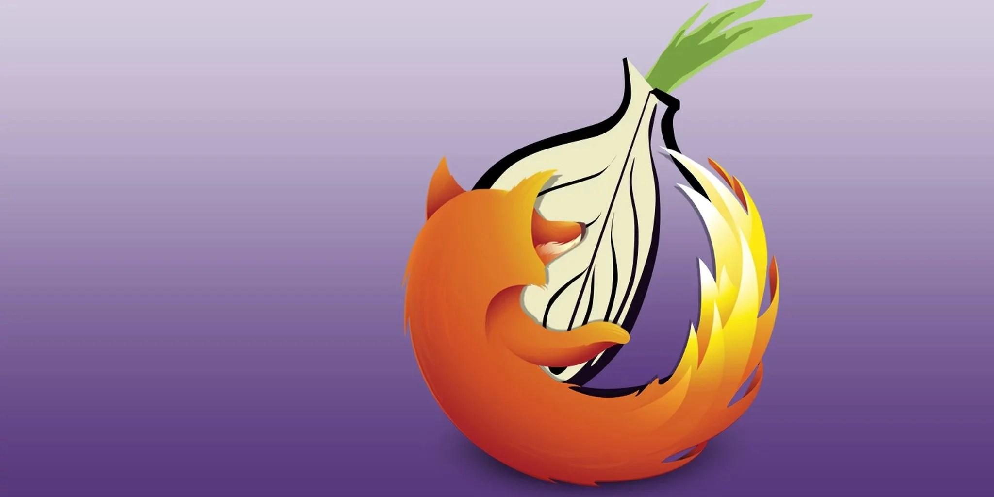 Mozilla s'allie avec Tor pour lancer un mode «super privé» sur Firefox
