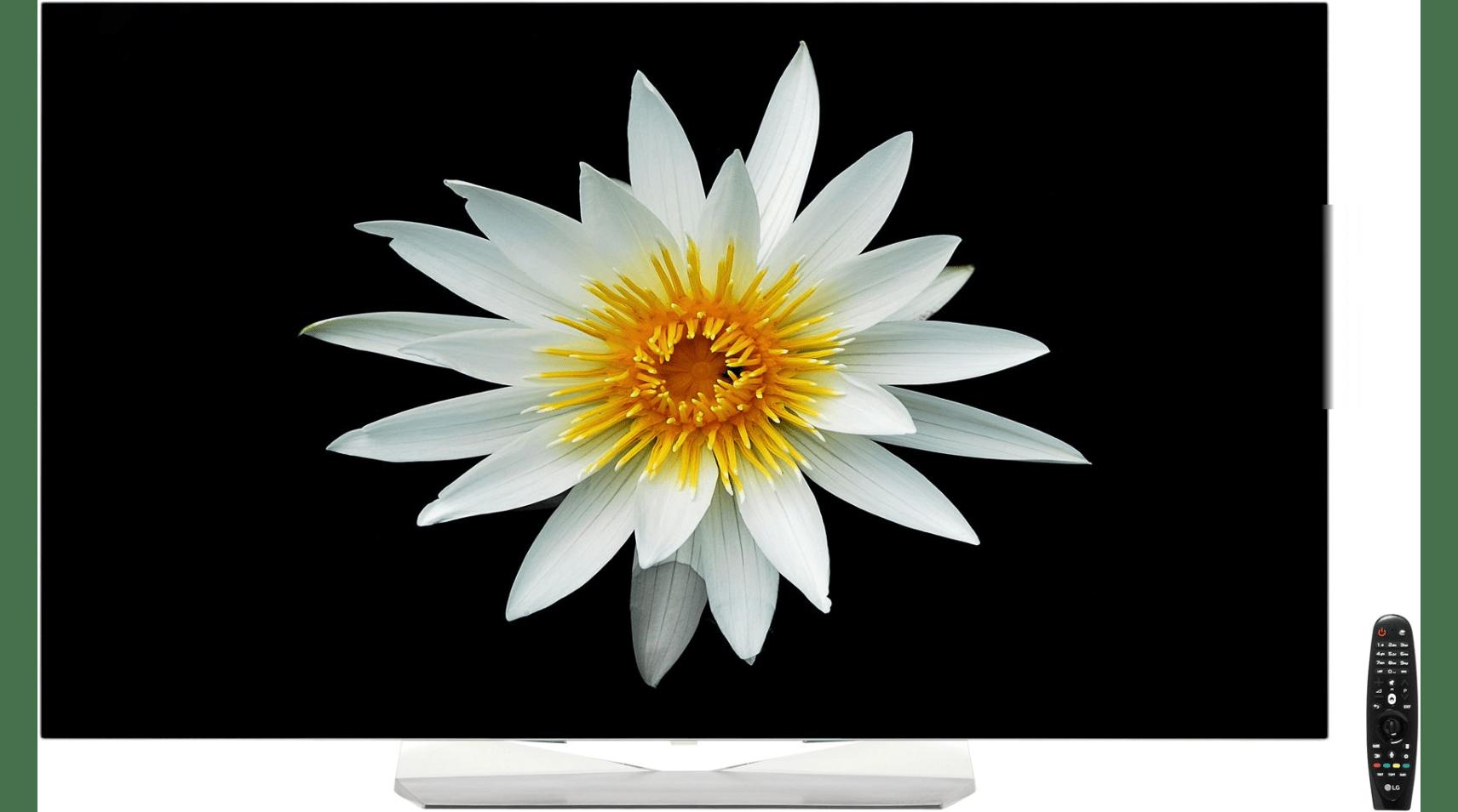 🔥 Soldes : la TV OLED LG 55″ 55EG9A7V est à 756 euros au lieu de 1000 euros