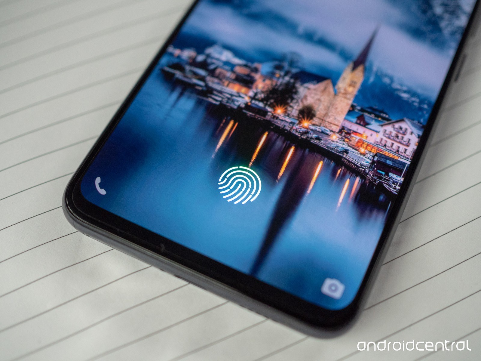 Tech'spresso : bonjour le Vivo NEX, adieu le Sony Xperia Home et une nouvelle interface Material pour Android Messages