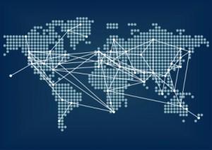 VPN : définition, utilisations et sélection des meilleurs VPN gratuits et payants