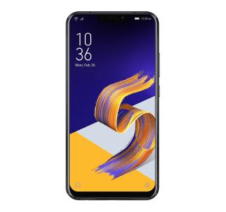 Où acheter le Zenfone 5Z au meilleur prix en 2019 ? Retrouvez toutes les offres
