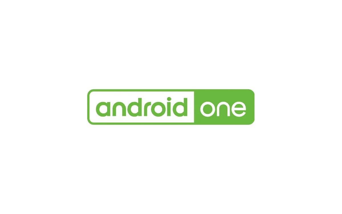 Android One : qu'est-ce que c'est, quelle différence avec les Google Pixel et liste des smartphones